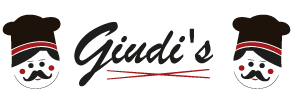 Giudi's - Premium fast food et pizzeria à Monaco